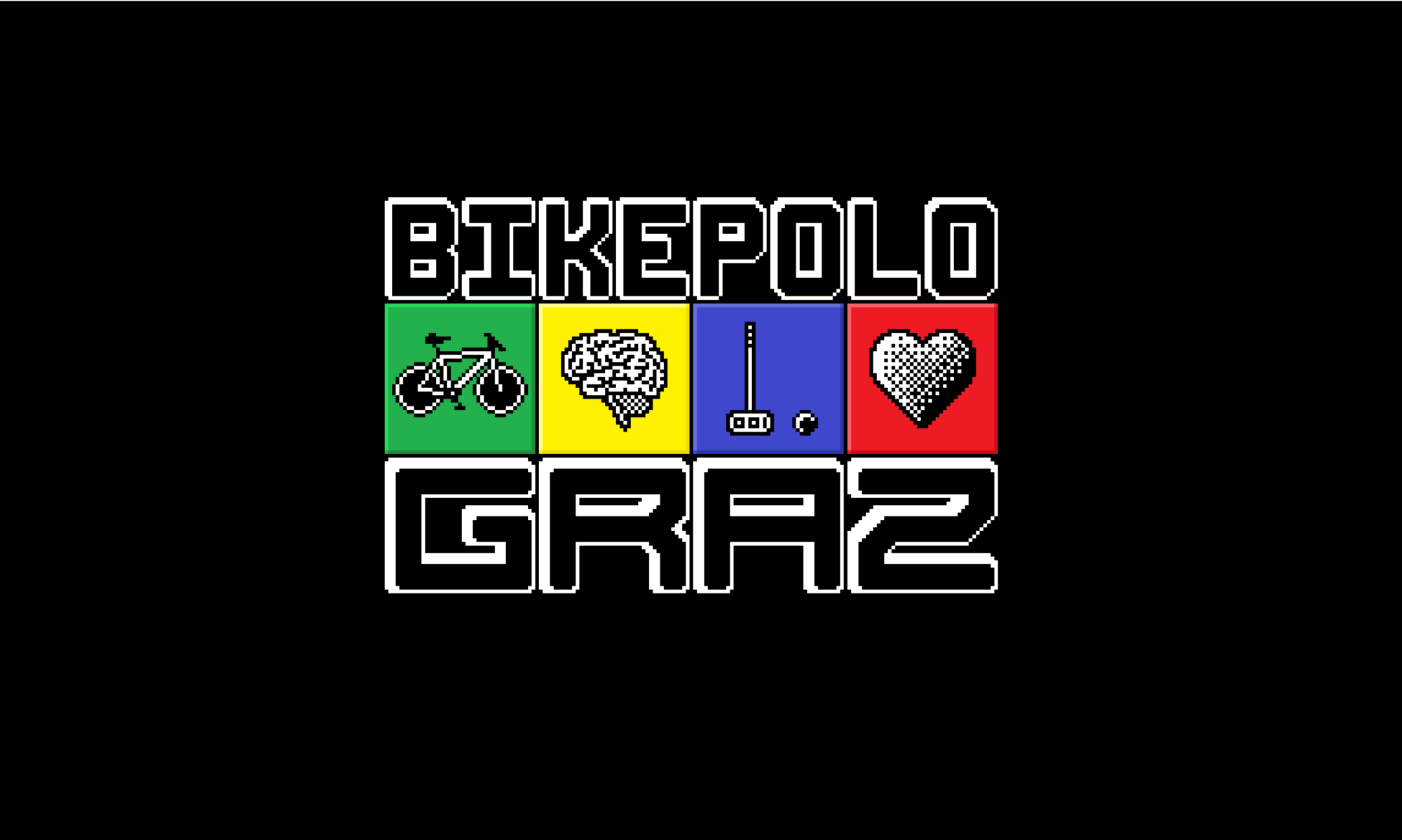 Bikepolo Graz